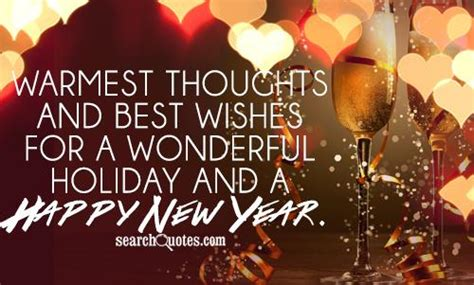 new year wishes for seniors best wishes for respected seniors