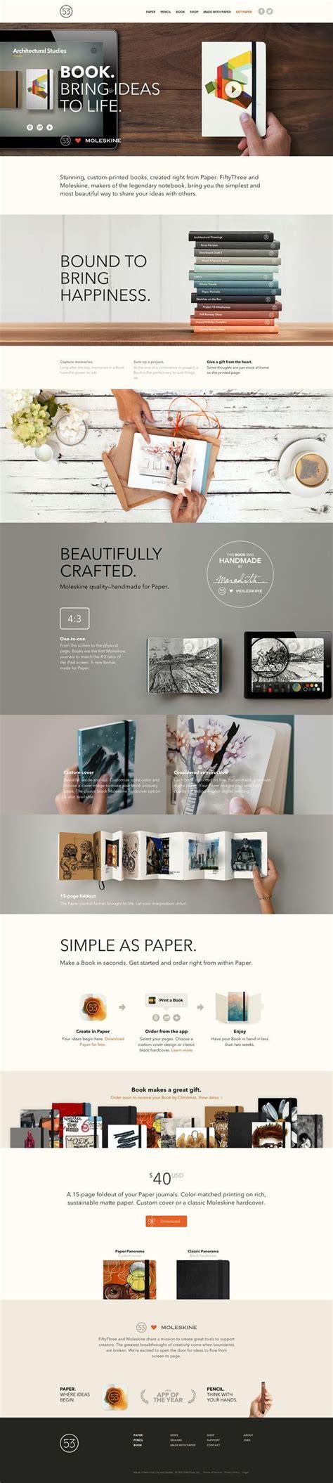 web layout design books 33 best vector images on pinterest hangers coat hanger