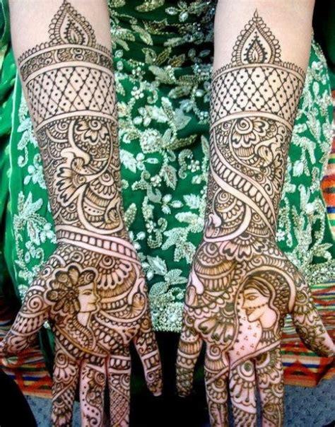 Henna Design For Groom   latest groom marriage mehndi designs for hands