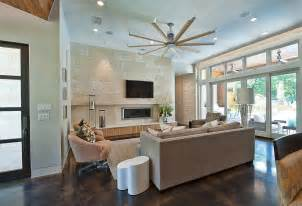 decorative wall mounted fans decorative wall mounted fans living room contemporary with