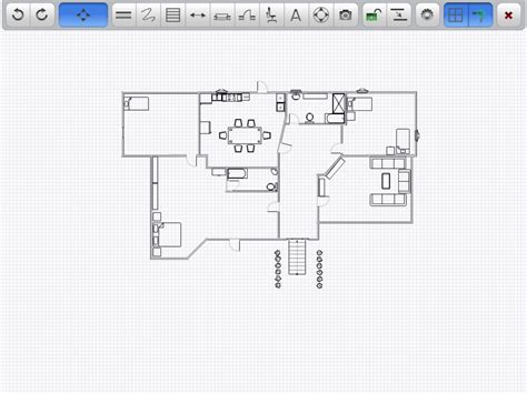 put furniture in floor plan put furniture in floor plan the new floor plan i also