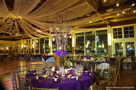 liberty house jersey city jersey city nj wedding services liberty house restaurant wedding venue