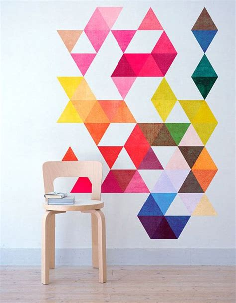colorful wall stickers walls of the home will speak out using wall d 233 cor stickers