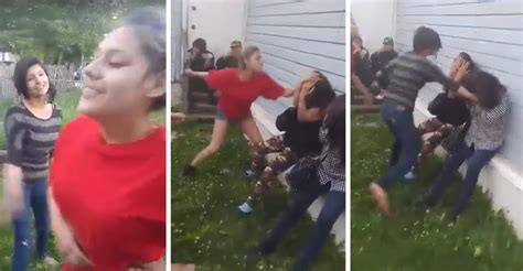 bully gets beat up by victim in locker room two bullies brutally beat up defenseless who refuse to fight back