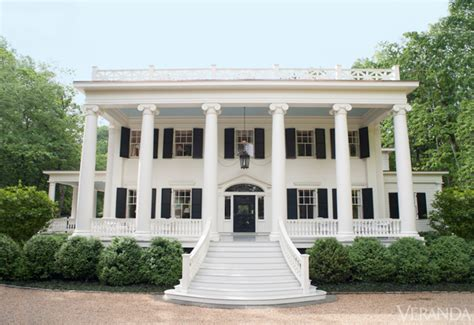 greek revival house the glam pad amelia handegan revives a 19th century greek