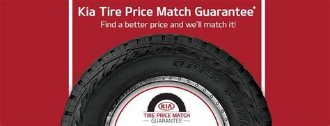 crowley kia reviews crowley kia dealer service for your vehicle bristol ct