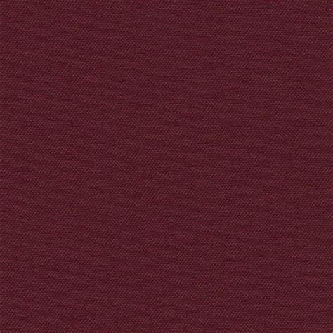 what color is velvet velvet korean page 2 the l chat
