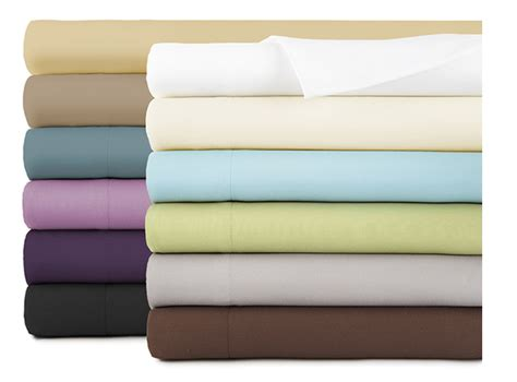 high quality sheets high quality south shore fine linens 6 piece sheet sets