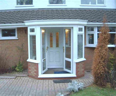 porch ideas enclosed porch designs ideas bistrodre porch and
