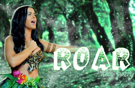 dr drastic full version apk download roar by kety perry in nrj music awards