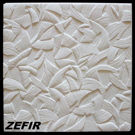 Deckenplatten Styropor by 1 M2 Deckenplatten Innen Styropor 50x50cm Zefir Ebay