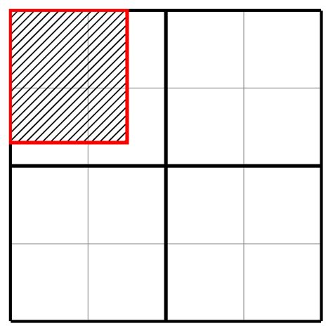 pattern library tikz tikz pgf create a grid filled with lines tex latex