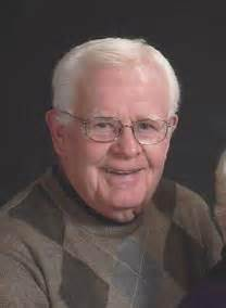 bill boldry obituary peoria illinois legacy