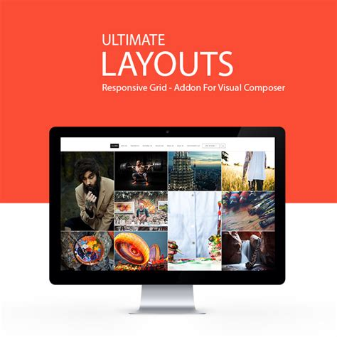 grid layout visual composer ultimate layouts responsive grid for visual composer