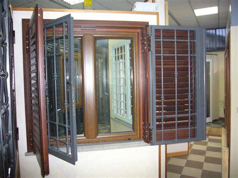 persiane napoletane serramenti e infissi in alluminio galletta a messina