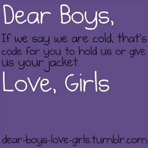 dear boys 12 best dear boys images on