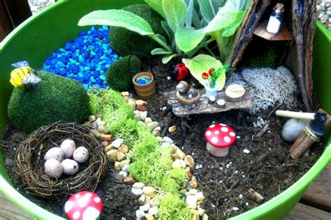 Garden Ideas For Toddlers 10 Backyard Play Space Ideas For Parentmap