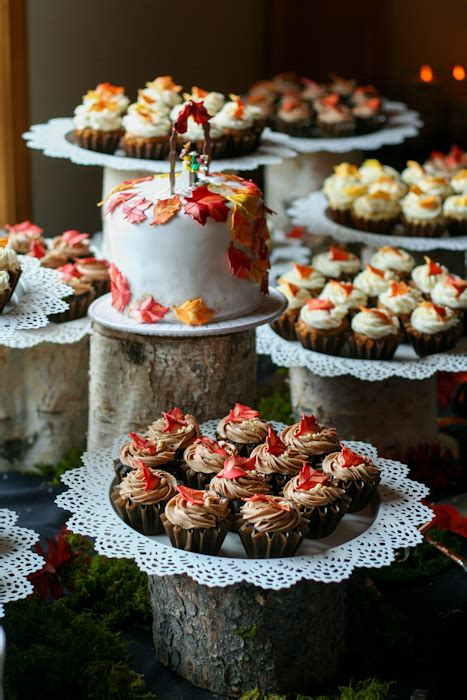 Hochzeitstorte Mett by Wedding Cupcakes Clockwork Lemon