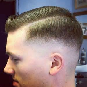 difference between tapered and haircut what is the difference between a fade and a tapered