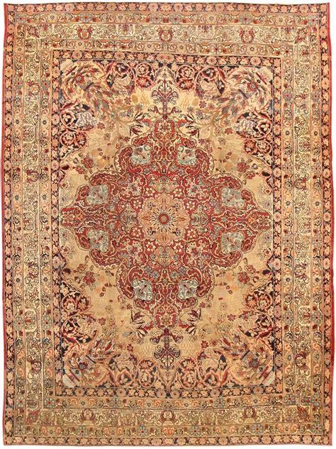 tappeto persiano kirman kirman rugs kerman tappeti persiani rugs iranian rugs