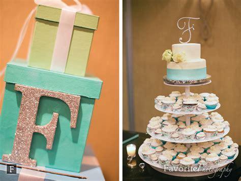 Wedding Dress Box Atlantic by Atlantic Wedding Photos And