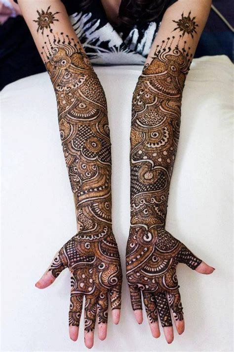 17 best images about henna 17 best images about henna designs on henna