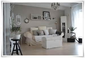 Shabby Chic Wohnzimmer W 228 Nde On Pinterest Wands Gray Walls And Dark Flooring