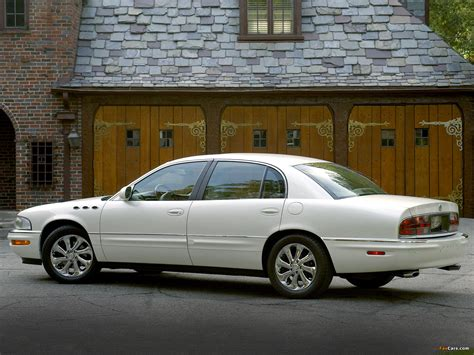 on board diagnostic system 1997 buick park avenue interior lighting service manual 2003 buick park avenue rear window replacement buy used 2003 buick park ave