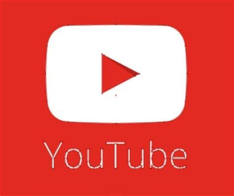 youtube layout vector free youtube logo vector titanui