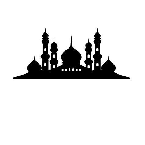 masjid vector  hengkeypad  deviantart
