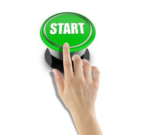 steps for starting a career in real estate investing s perspective