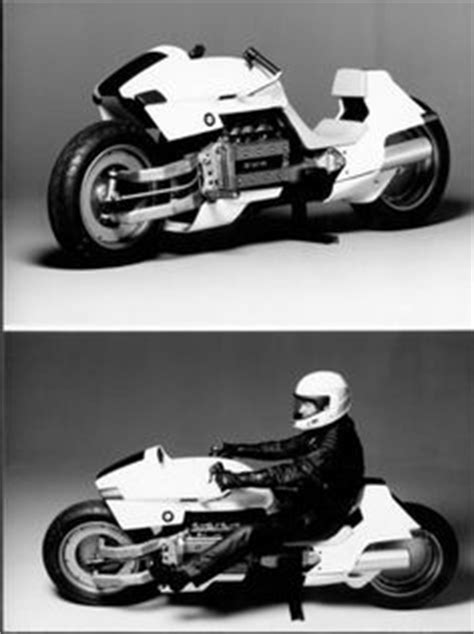 K Maier Bmw Motorrad by 68 Best Moto Images On Custom Bikes Custom