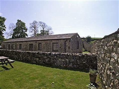 grisedale stables cottage in threshfield near grassington