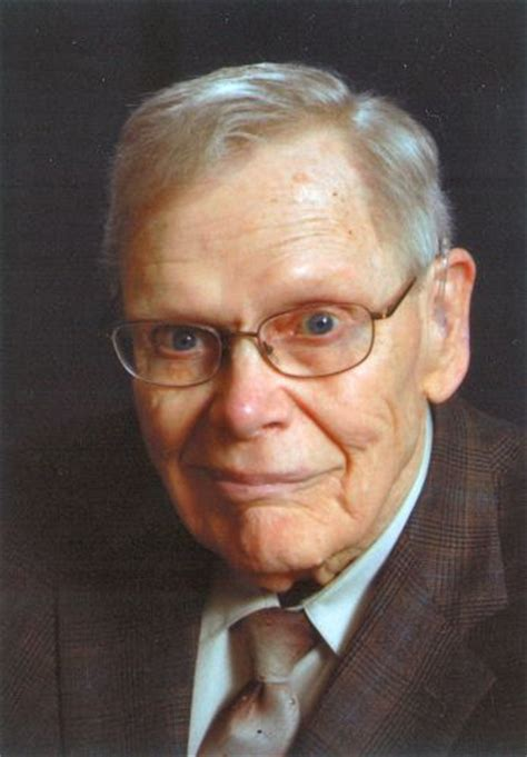 george erickson obituary maquoketa iowa