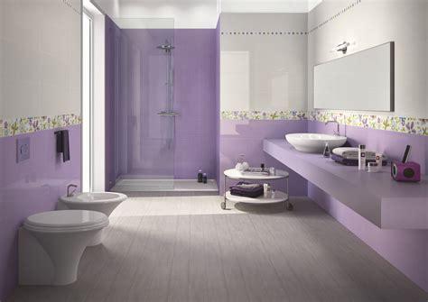 piastrelle viola piastrelle viola bagno sweetwaterrescue