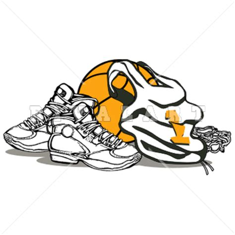 basketball shoes clipart basketball jersey clipart cliparthut free clipart