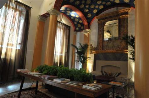 hotel il convento dei fiori di seta bologna il convento dei fiori di seta bologna prenota subito