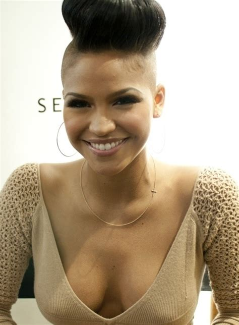 haircuts for young black gallery 221 best cassie images on pinterest cassie ventura girl