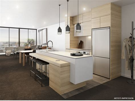 Manhattan Apartments Canberra All Homes Highgate 2 Bedroom Apartment Real Estate For Sale Allhomes