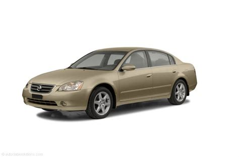 recalls on 2005 nissan altima 2005 nissan altima recalls 2005 nissan altima recall list