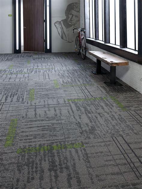 mohawk carpet designs insurgent tile bigelow commercial modular carpet mohawk