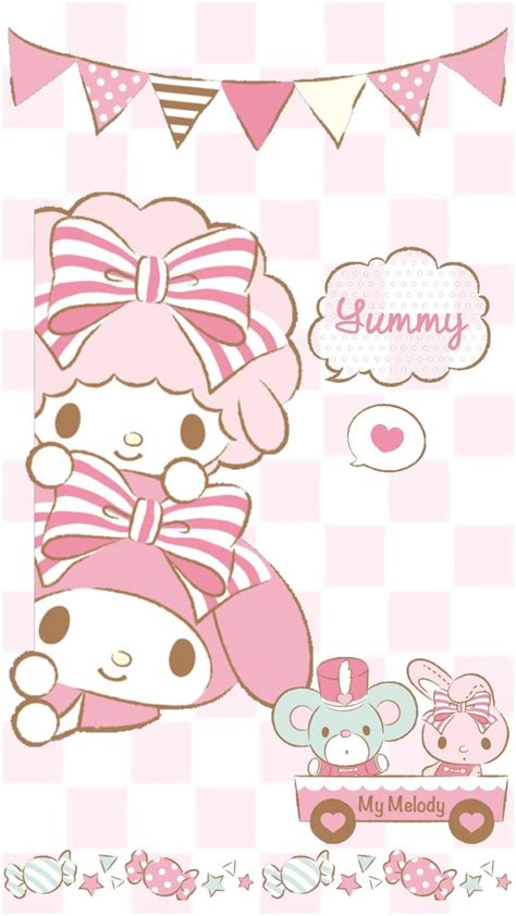 04 Stelan Hello Melody 2442 best my melody images on my melody hello and kawaii