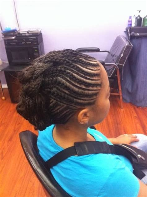 md black hair salons pictures for wazy s hair salon in waldorf md 20603 barbers
