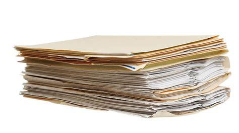 paper work a mediator attorney prepares your divorce paperwork ncrc