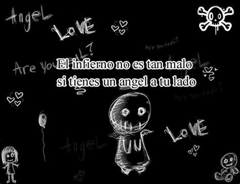 Imagenes Emo De Amor Para Facebook | ver imagenes de amor online desmotivaciones con frases