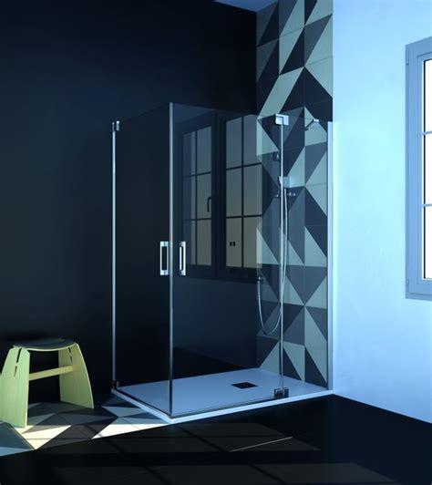 box doccia su misura prezzi expertbath it furo b21 box doccia su misura e box vasca