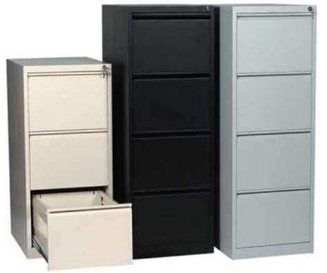 fourniture de bureau montreal fourniture de bureau usag 201 e montreal filiere metallique