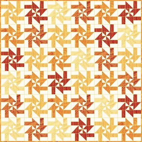 quilt pattern disappearing pinwheel sunburst disappearing pinwheel pattern favequilts com