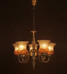 chandeliers buy crystal chandeliers online in india at