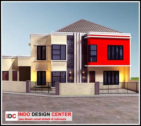 desain interior rumah kost minimalis desain rumah kost minimalis 2 lantai jasa desain rumah